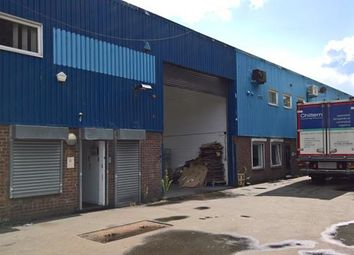 Thumbnail Light industrial for sale in Unit 6A, The Street Industrial Estate, Heybridge, Maldon, Essex