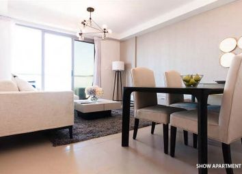 Thumbnail 1 bed apartment for sale in Pacific, Al Marjan Island, Ras Al Khaimah, Dubai