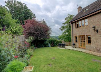 5 bed detached house for sale in Henford Close, Warminster BA12