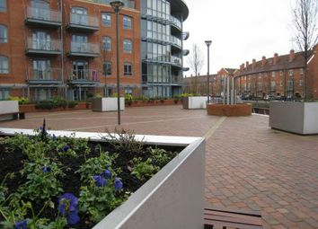 Thumbnail 2 bed flat to rent in Foundry House, Eagle Works, Jericho