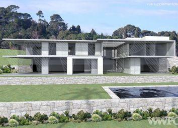 Thumbnail Land for sale in Mougins, Provence-Alpes-Cote Dazur, France