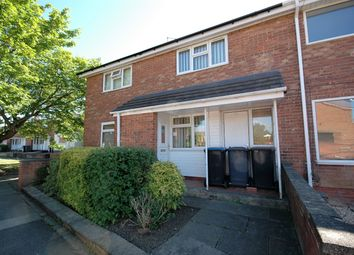 Thumbnail 2 bed terraced house for sale in Ramsey Place, Newton Aycliffe