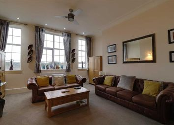 Thumbnail 3 bed flat for sale in Hartsbridge Road, Oakengates, Telford, Shropshire