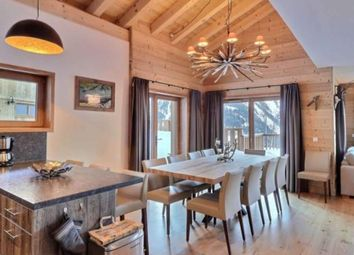 Thumbnail 4 bed chalet for sale in 73640 Sainte-Foy-Tarentaise, France