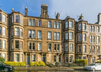 1 bed flat for sale in Comely Bank Avenue, Comely Bank, Edinburgh EH4