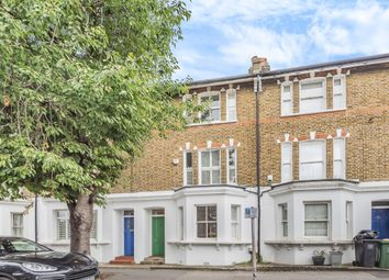 3 bed terraced house to rent in Southvale Road, London SE3