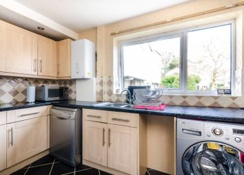 Thumbnail 4 bed property for sale in Kempton Walk, Shirley