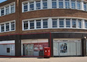 Thumbnail Retail premises to let in Boutport Street, Barnstaple