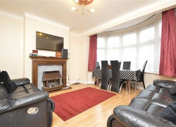 Thumbnail 3 bed semi-detached house for sale in Royston Parade, Ilford, Essex