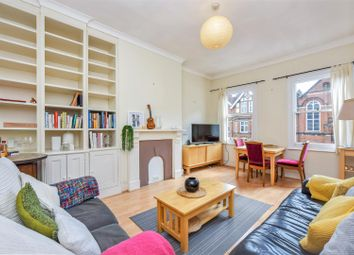 Thumbnail 3 bedroom flat for sale in Langdon Park Road, London