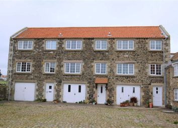 Thumbnail 2 bed property for sale in Herring House, Holy Island, Northumberland