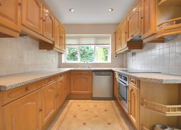 Thumbnail 3 bed property to rent in Three Oaks Close, Ickenham