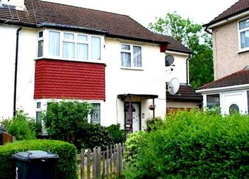 4 bed terraced house for sale in Vine Court, Harrow HA3