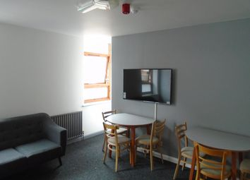 Thumbnail 1 bed flat to rent in Harland Road, Sheffield