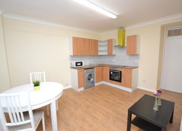 Thumbnail 2 bed flat for sale in Boswell Street, Holborn, London, London