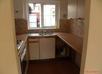 Thumbnail 2 bedroom flat to rent in Old Town Street, Dawlish