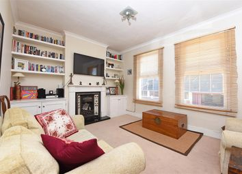 Thumbnail 2 bed flat to rent in Twilley Street, London
