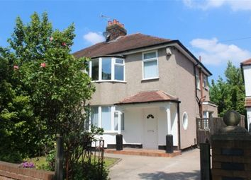 Thumbnail 3 bed property to rent in Childwall Road, Wavertree, Liverpool