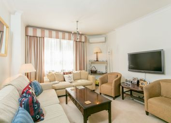 Thumbnail 2 bed flat for sale in Princes Court, Brompton Road, London