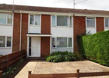 Thumbnail 3 bed terraced house for sale in North Lynn, Kings Lynn, Norfolk