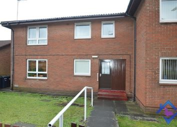 Thumbnail Room to rent in Queen's Court, Gateshead