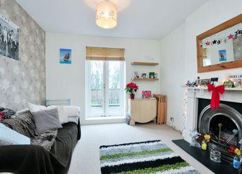 Thumbnail 3 bedroom flat to rent in Rocks Lane, Barnes