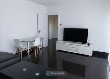 Thumbnail 2 bed flat to rent in Lesley Court, Wallington