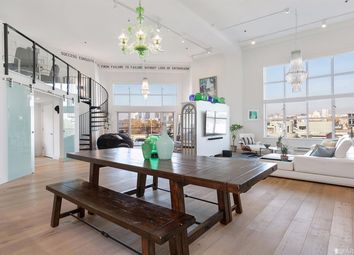 Thumbnail 2 bed town house for sale in 767 Bryant Street 403, San Francisco, Ca, 94107