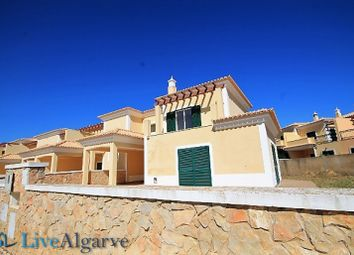 Thumbnail 3 bed villa for sale in None, Silves, Portugal