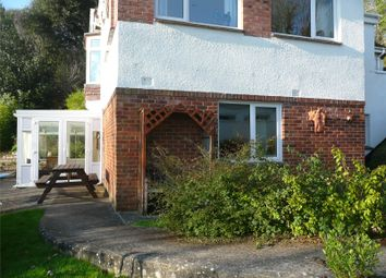 Thumbnail 1 bed property to rent in Higher Raleigh Road, Barnstaple