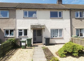 Thumbnail 3 bed terraced house for sale in Friars Garth, Abbeytown, Wigton, Cumbria