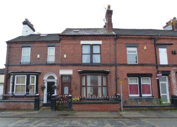 Thumbnail 2 bed terraced house for sale in Dentons Green Lane, St Helens