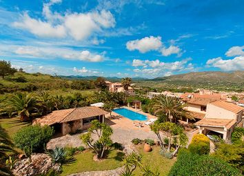 Thumbnail 7 bed villa for sale in Capdepera, Balearic Islands, Spain, Majorca, Balearic Islands, Spain