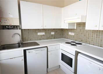 Thumbnail 3 bedroom flat to rent in High Street, Egham, Surrey