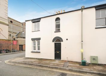 Thumbnail 5 bed semi-detached house to rent in Cardigan Street, Hmo Ready 5 Sharers