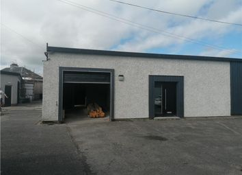 Thumbnail Industrial to let in 4 Inverallan Road, Bridge Of Allan, Stirling, Stirling