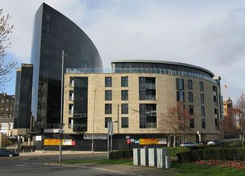 1 bed flat for sale in The Gatehaus, Leeds Road, Bradford, West Yorkshire BD1