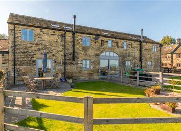The Barn House, Priesthorpe Road, Farsley LS28