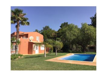 Thumbnail Villa for sale in Almancil, Almancil, Loulé