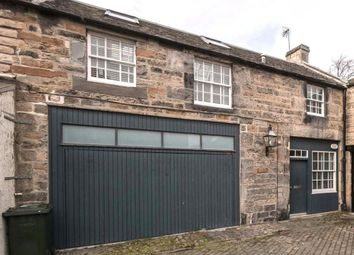 Thumbnail Parking/garage to rent in Gloucester Square, New Town, Edinburgh