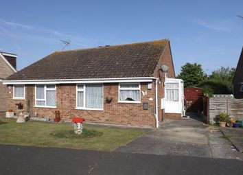 Thumbnail 2 bed bungalow for sale in Great Clacton, Clacton On Sea, Essex