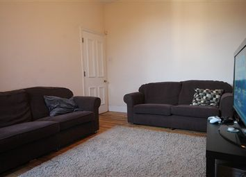 Thumbnail 5 bedroom maisonette to rent in Deuchar Street, Sandyford, Newcastle Upon Tyne