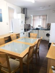 Thumbnail 4 bed semi-detached house to rent in Lee Hall Crescent, Fallowfield
