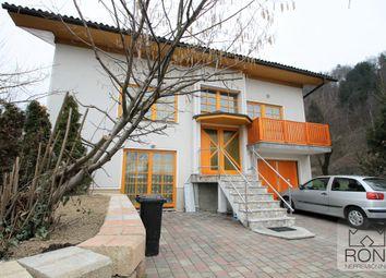 Thumbnail 3 bedroom detached house for sale in Ljubljana, Log Pri Brezovici, Slovenia