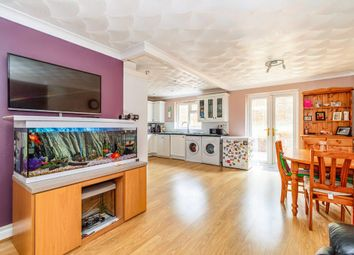 3 bed semi-detached house for sale in Forest Hills Drive, Southampton SO18