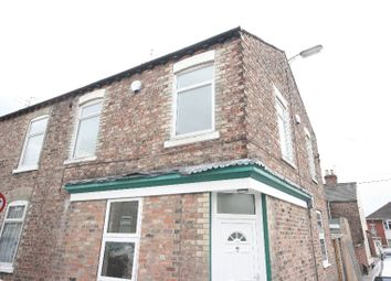 Thumbnail 2 bedroom flat to rent in Stamford Street East, York