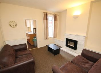 Thumbnail 3 bed property to rent in Dover Street, Norwich