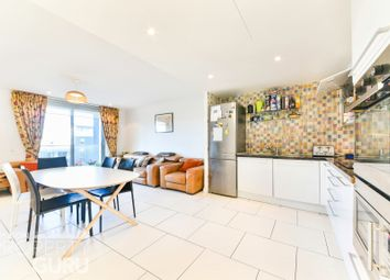 Thumbnail 3 bed flat for sale in Eastfields Avenue, Putney, London