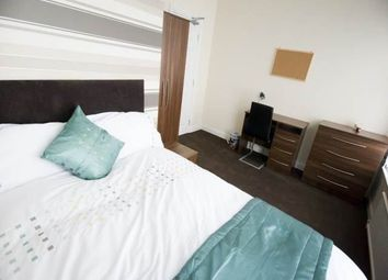 Thumbnail 1 bedroom terraced house to rent in Bishopgate Street, Wavertree, Liverpool