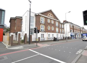 Thumbnail 1 bedroom flat for sale in Andrews House, Brighton Road, Purley, Surrey